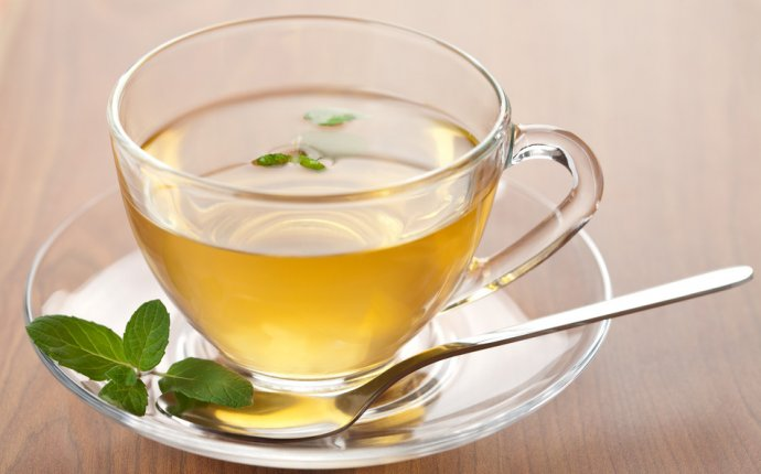 5 Benefits Of Taking Green Tea Before Bed | Perfect diet