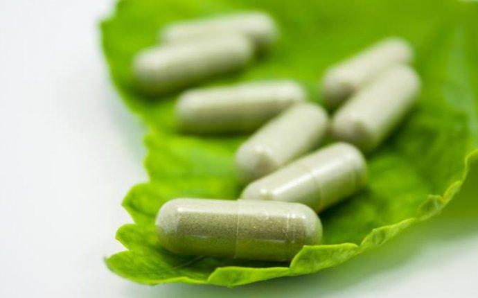 Does Green Tea Fat Burner Work? | LIVESTRONG.COM