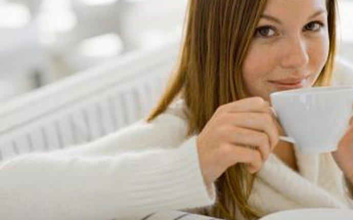 Does Lipton Tea Have Caffeine? | LIVESTRONG.COM