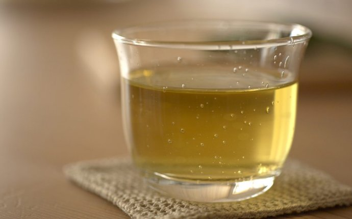 Green Tea and CLA for Weight Loss | LIVESTRONG.COM