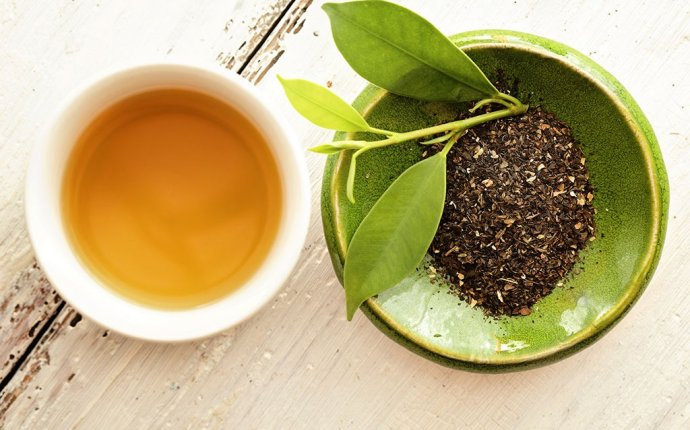 Green Tea Supplements and Weight Loss: The Benefits And Dangers
