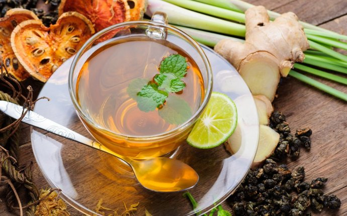 Herbal Teas and Pregnancy: Which Ones Are Safe?