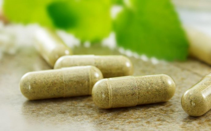How do I Choose the Best Green Tea Extract Capsules?