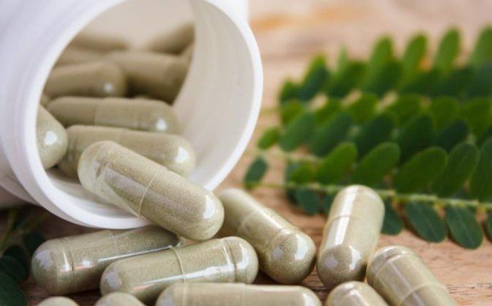 The Best Fat Burning Green Tea Pills | LIVESTRONG.COM